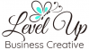 Level Up Business Creative